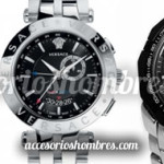 Relojes para hombres a la moda